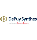 depuy-synthes