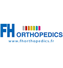 fh-orthopedics