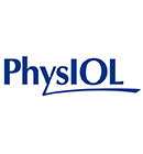 physiol