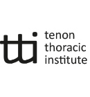 http://www.tenon-thoracic-institute.com/